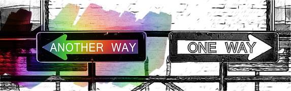 one-way-street-1113973__180